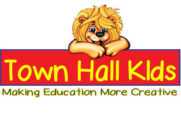 Town Hall Kids