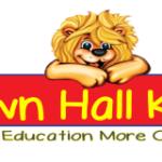 Best Play School in Lucknow