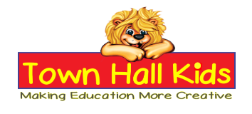 Best Play School in Lucknow